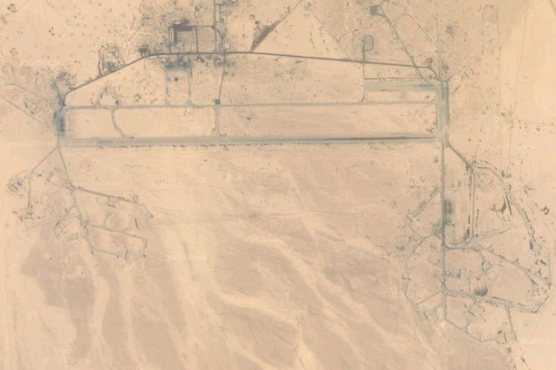 tiyas-airbase-t4-syrian-air-force