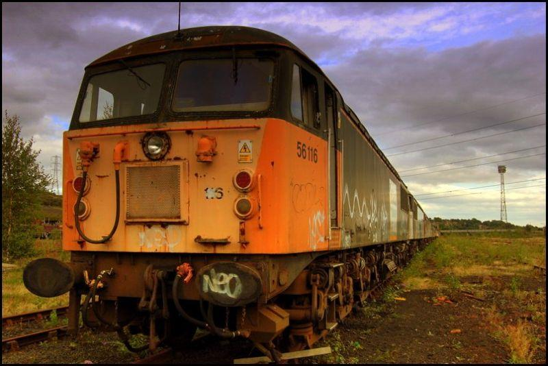 abandoned-train-graveyards-healey-mills-west-yorkshire-6
