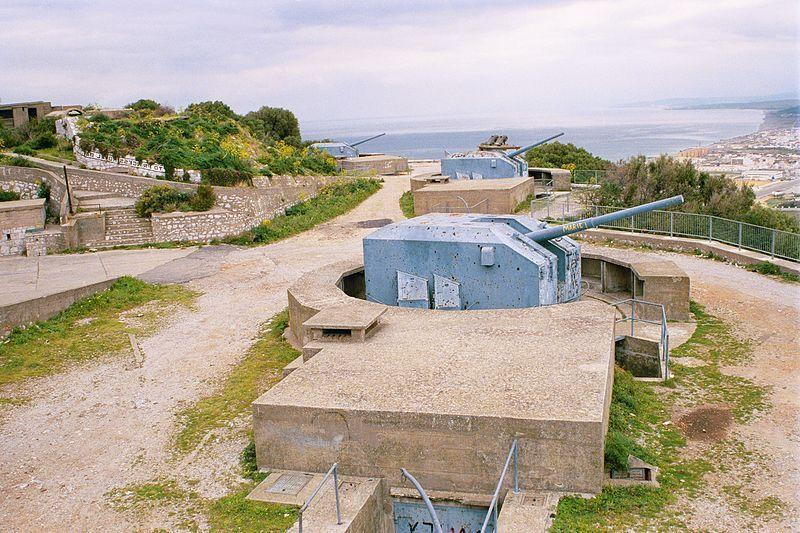princess-annes-battery-abandoned-gun-emplacement-2