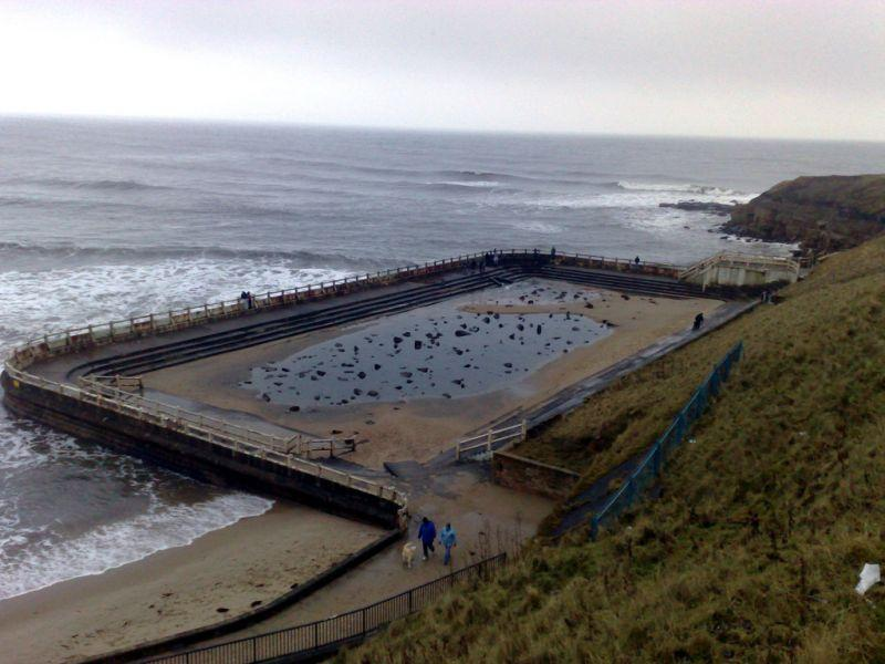 abandoned-lido-tynemouth-outdoor-pool
