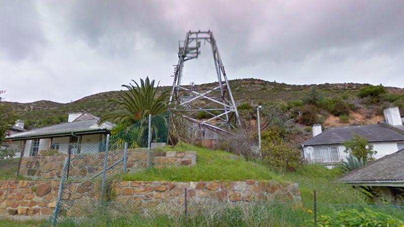 abandoned-simons-town-cableway-south-africa-3