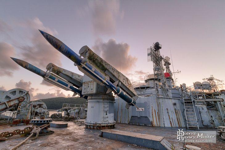 abandoned-warships-colbert-missile-cruiser-2