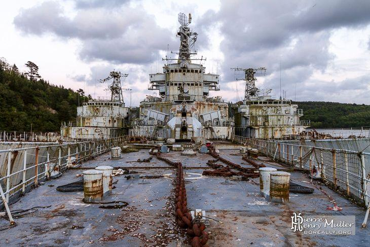 abandoned-warships-colbert-missile-cruiser