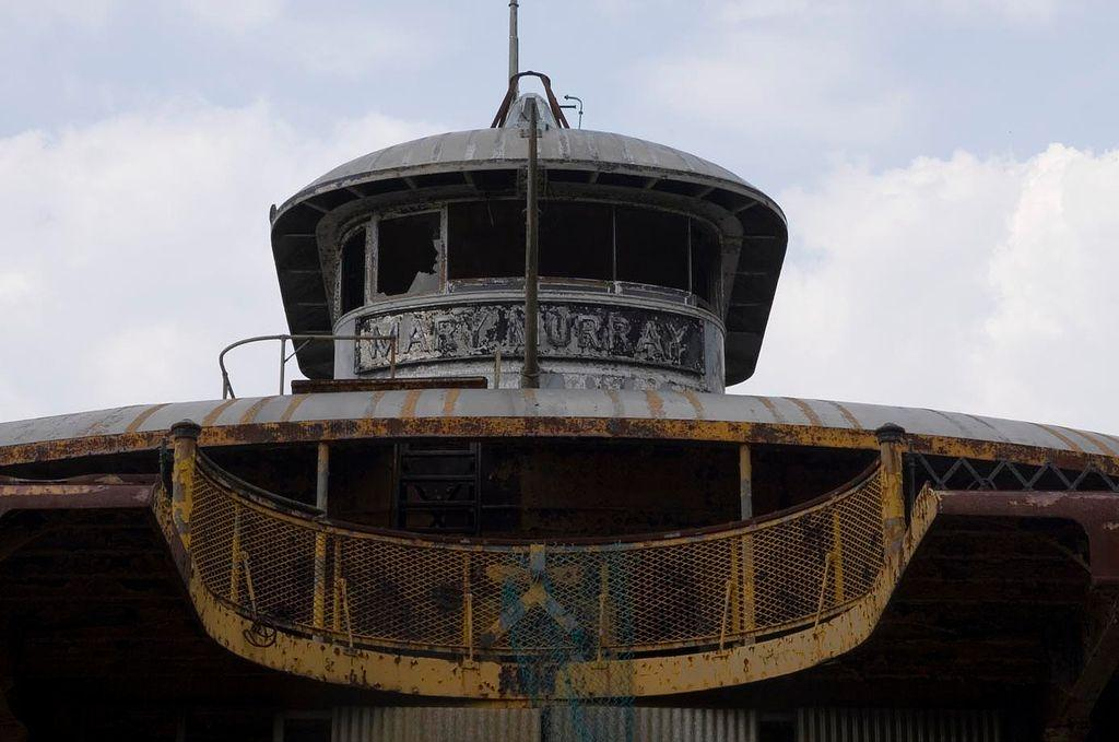 mary-murray-abandoned-ferry-staten-island-5