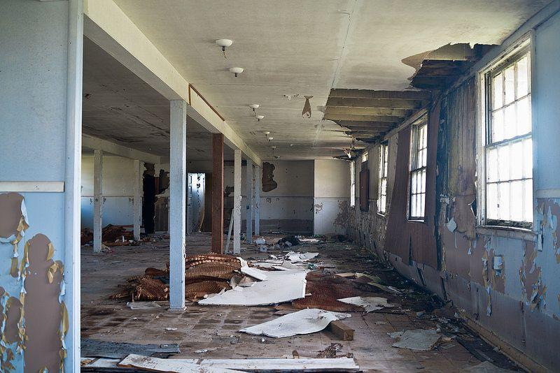 abandoned-army-depot-savanna-illinois-6
