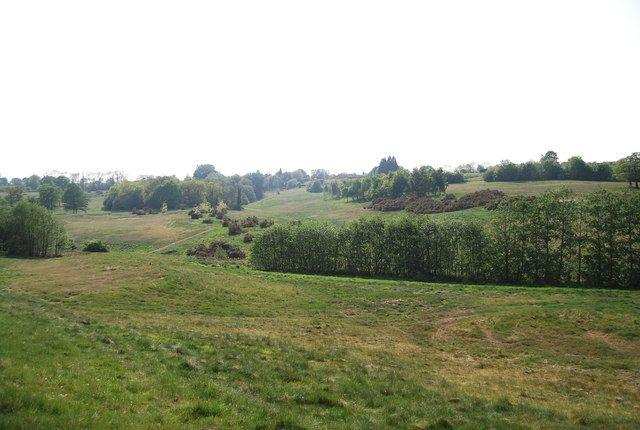 abandoned-golf-course-moatlands-brenchley-3