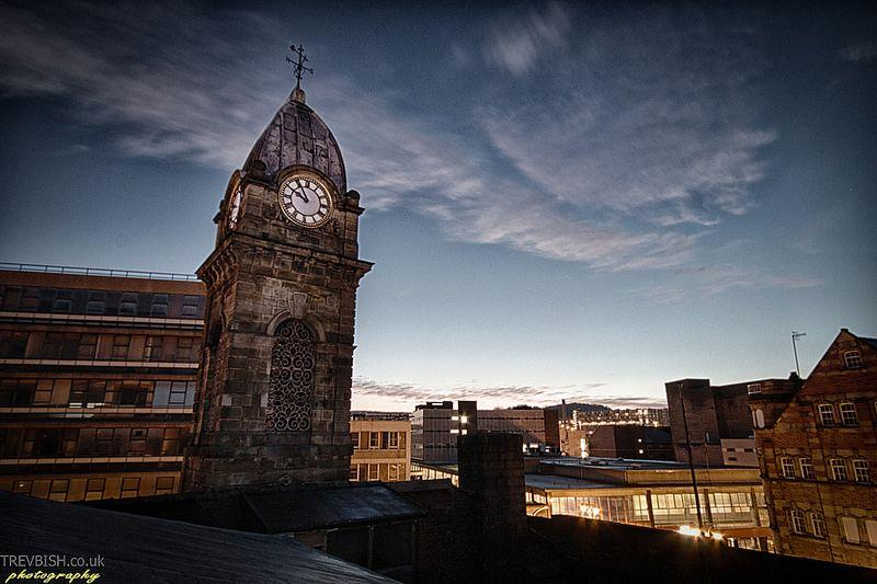 abandoned-sheffield-court-old-town-hall