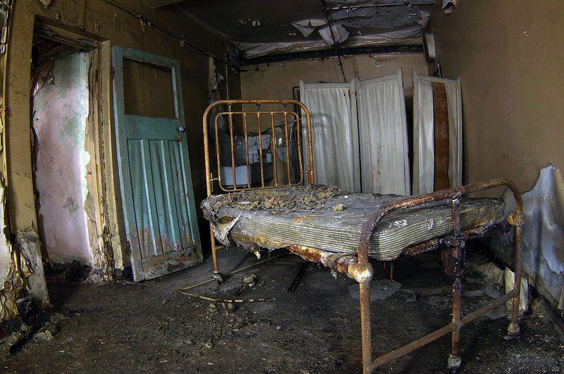 Hotels Near Salford Royal Hospital