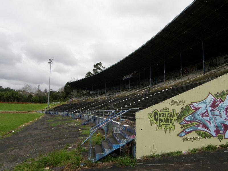 abandoned-rugby-stadium-carlaw-park-auckland-new-zealand-3