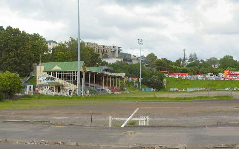 abandoned-rugby-stadium-carlaw-park-auckland-new-zealand-6