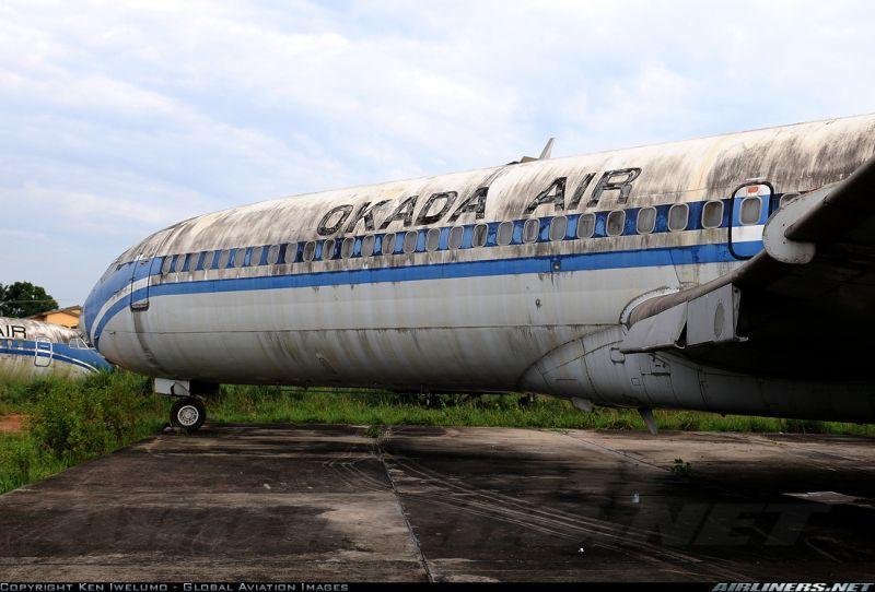 airplane-graveyard-benin-city-nigeria-7