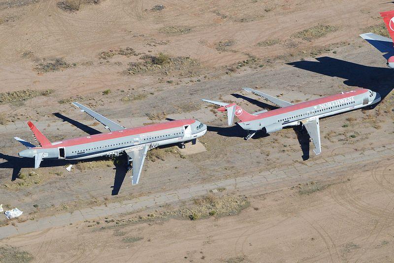 plane-graveyards-pinal-air-park-8