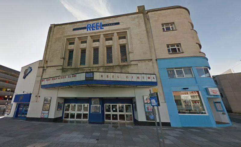 reel-cinema-plymouth