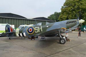 simply-spitfire-MK805-reproduction