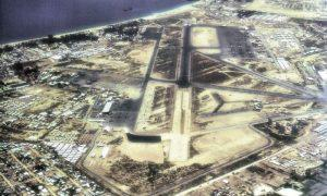 10 Abandoned American Air Bases of the Vietnam War